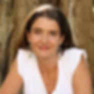 Nicole-Moore_n.jpg