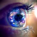 ifa300z_stardust_bl_b1_edited.jpg