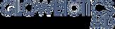 big-logo-glowbiotics-md.png