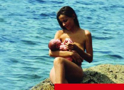 Birth As We Know It - Full - Armenian - 74min