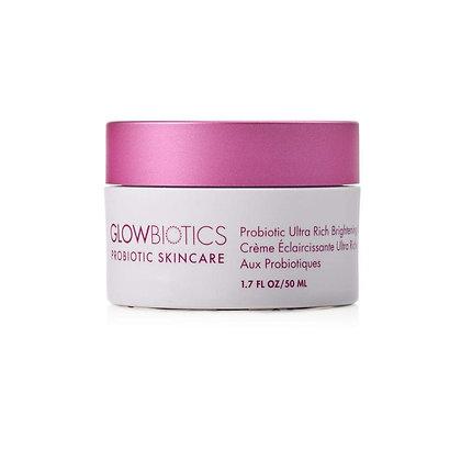 Probiotic Ultra Rich Brightening Cream