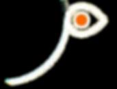 Shamanic Horses Logo