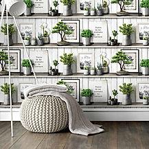 graham-brown-wallpaper-103140-31_1000 (1