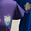 Thumbnail: Cat Cakes T-Shirts