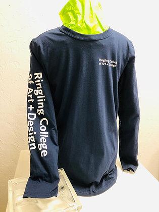 RCAD Long Sleeve T-Shirt