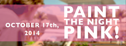 PaintTheNightPinkBumper02.png