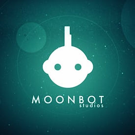 moonbotStudios.jpg