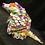 Thumbnail: Painter Armadillo