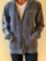 RCAD Unisex Hoodie Sweatshirt.jpg