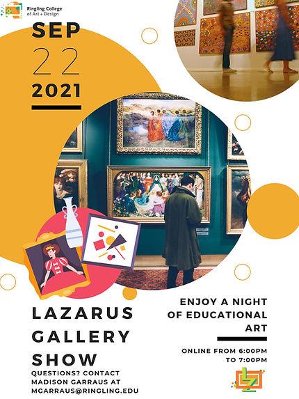 Lazarus Poster.jpg