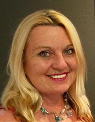 Debbie Gerardi 2.jpg