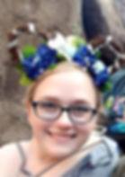 gretchen headshot.jpg