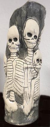 Tall Skeltons