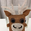 Thumbnail: Brown Deer