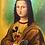 Thumbnail: Mona Lisa Smile