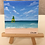 Thumbnail: Mini Seascape