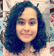 Adriana Del Rocio Cruz Berdicia.jpg