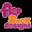 Flopsock Designs.png