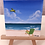 Thumbnail: Mini Seascapes