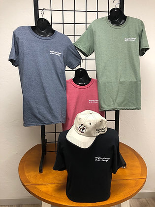 RCAD Men's T-Shirts
