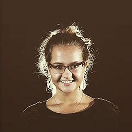 Viktorija Deksne.jpg