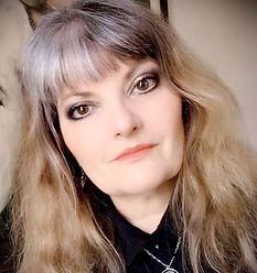 Susan Tooker.jpg