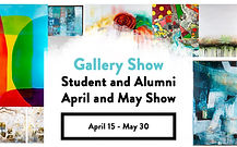 Madeby April show.jpg