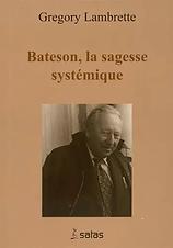 la_sagesse_systémique.webp