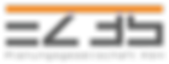 EZ35_Logo.png