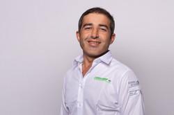 Mohammed Alakarad