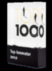 TOP100_2019.png