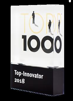 Stegerer GmbH Metallbau Regensburg TOP100
