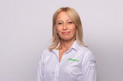 Barbara Weihe