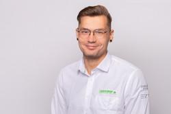 Wladislaw Jakutowitsch