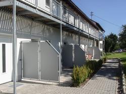 Stegerer GmbH Metallbau Regensburg