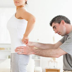 What_is_a_chiropractor_330x330