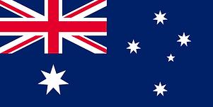 Australian Flag.webp