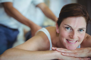 Is shoulder pain 'really' shoulder pain?