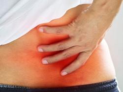 istock-low-back-pain.jpg