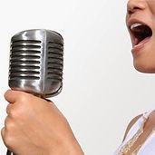 Music's Cool - Τμήμα Φωνητικής