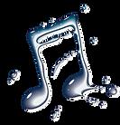 Logo of Music'S Cool Private Institute