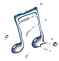 Logo of Music'sCool Private Institute