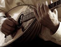 Music's Cool - Τμήμα Μπουζουκιού