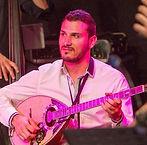 Music's Cool - Ξύτσας Άκης