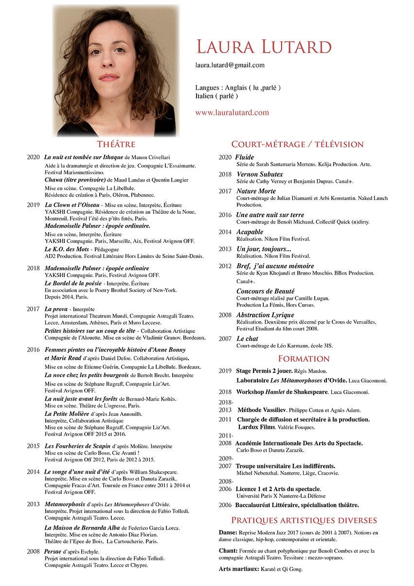 CV LAURA LUTARD 2020.jpg