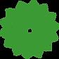 gpc_logo_web_green_flower (1).png