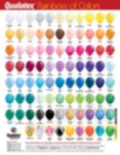 Qualatex_Rainbow_of_Color_Chart_Page_1.j