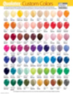 Qualatex_Rainbow_of_Color_Chart_Page_2.j