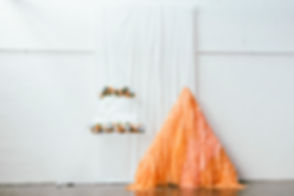 114_The Wool Mill__Styled Shoot.jpg