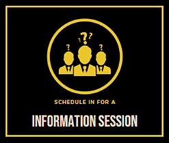 Free Info Session.PNG